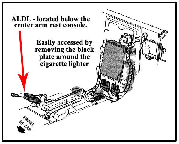wiring diagram 87 pontiac fiero  pontiac  auto wiring diagram